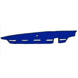 Műszerfal borítás Daf 105XF, 106XF
