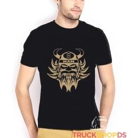 "T-Shirt ""MAN VIKING"""