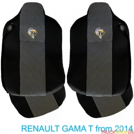 renault gama t