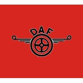 Für DAF