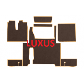 Luxus Line