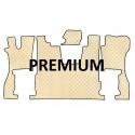 Premium line