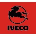 Für IVECO